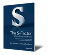 Success Factor Coaching skills for Managers buy online