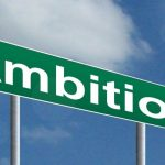 How UN-ambitious are you?